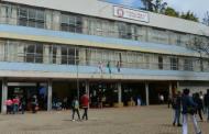 O Governo de SP anuncia 2029 escolas do Programa de Ensino Integral em 2022, com mais de um milhão de vagas