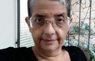 RESTO DE ISRAEL, por ANA MARIA BARBOSA MACHADO
