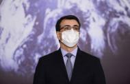 Países do G4 pedem reforma do Conselho de Segurança da ONU