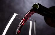A primavera está chegando! Confira 7 vinhos ideais para a estação