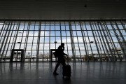 EUA anunciam protocolos para entrada de visitantes