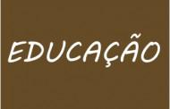 Educação SP disponibiliza o Sistema de Informação e Monitoramento da Educação para Covid-19 para consultas