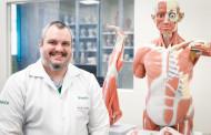 Novidade para Jaú e região: universidade passa ofertar graduação em Fisioterapia