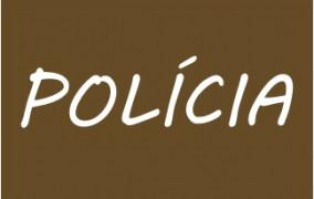 Agentes participavam de curso de especialização da polícia de choque