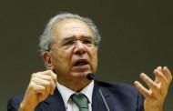 Ministro Paulo Guedes diz confiar na aprovação das reformas administrativa e do IR