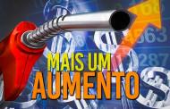 Carestia de combustíveis enriquece acionistas às custas do povo