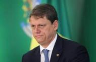 Programa de concessões de infraestrutura somará R$ 1 trilhão de investimentos até o final de 2022