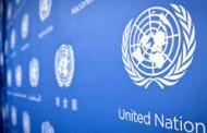 Abertas as inscrições para oficinas gratuitas de projeto ligado à Agenda 2030 da ONU
