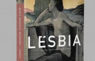 Lésbia: um grito de emancipação feminina no Brasil da belle époque