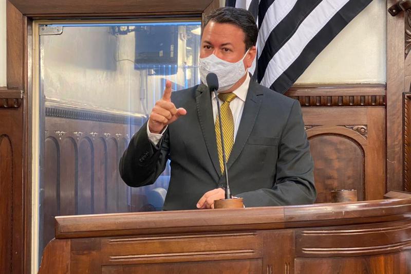 Câmara: Políticas de atendimento a pessoas em situação de rua são temas de Reuniões Públicas
