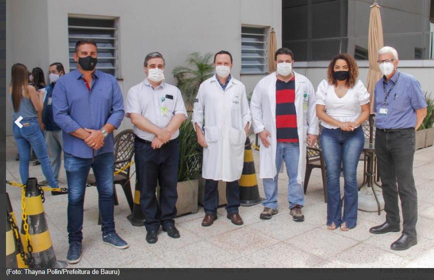 Mutirão de combate à dengue começa na segunda-feira