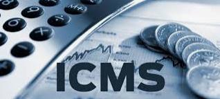 É inconstitucional reajuste de ICMS adotado em SP para ajuste fiscal e equilíbrio das contas públicas do estado, afirma especialista