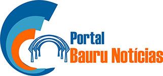 Portal Bauru Noticias