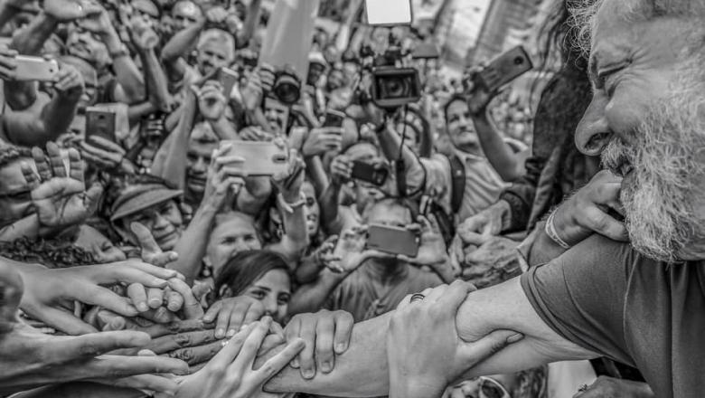 """Operação Lava Jato: """"Precisamos atingir Lula na cabeça"""""""