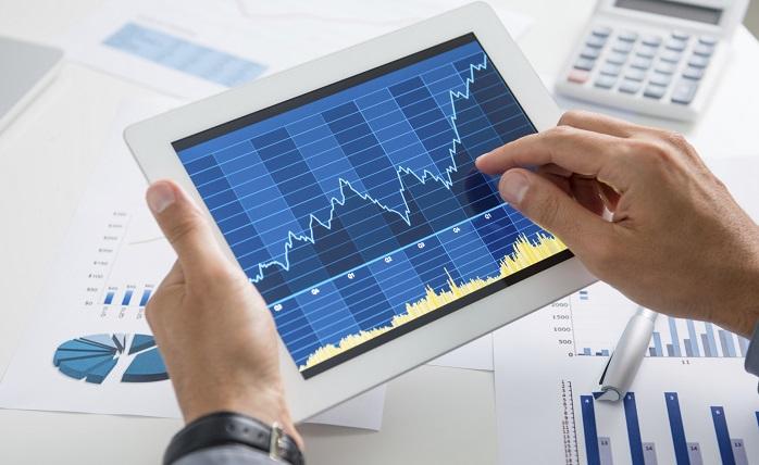Plataforma de organização de fluxos de trabalho otimiza processos na gestão de saúde