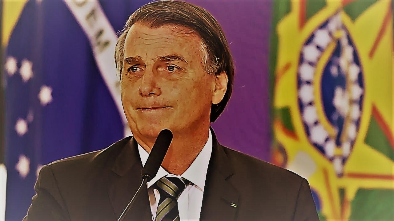 Centenas de economistas lançam manifesto e cobram ações de Bolsonaro