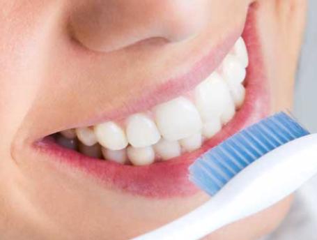Dia Mundial da Saúde Bucal incentiva pessoas a terem orgulho da sua boca