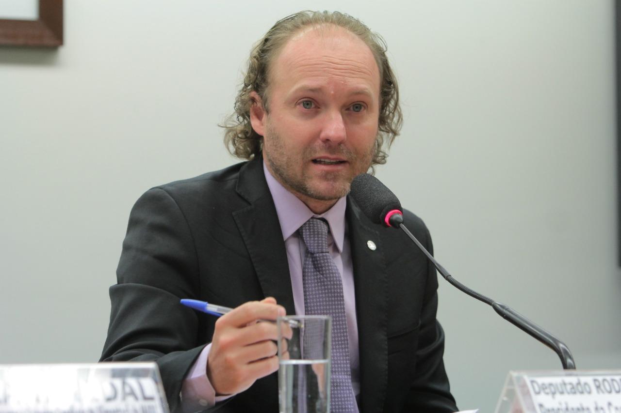 HC de Bauru: Rodrigo Agostinho afirma que autonomia da unidade está próxima