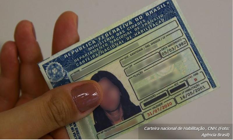 Idade para uso da cadeirinha e limite de pontos na CNH: conheça as principais      mudanças do Código de Trânsito Brasileiro que passam a vigorar em abril