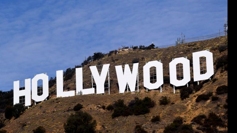 [Hollywod] Como o distrito ganhou o papel principal da produção cinematográfica mundial