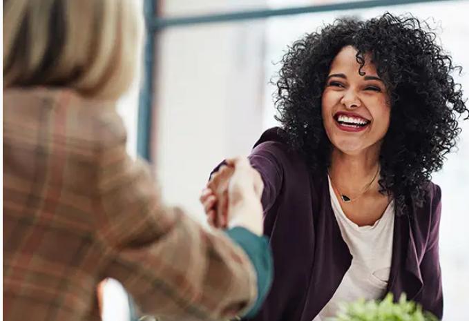 Três novos programas de geração de renda e empreendedorismo voltados para o público feminino