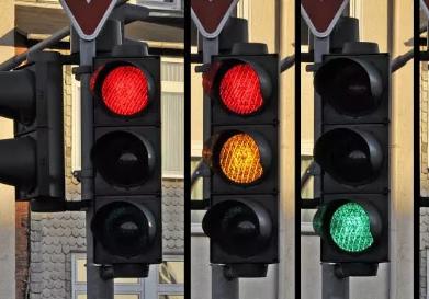[Interior de SP] Novo semáforo da avenida Francisco Junqueira inicia operação em Ribeirão Preto