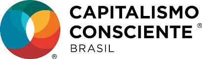 Em parceria com o Instituto Capitalismo Consciente Brasil, HSM lança o programa Jornada ESG