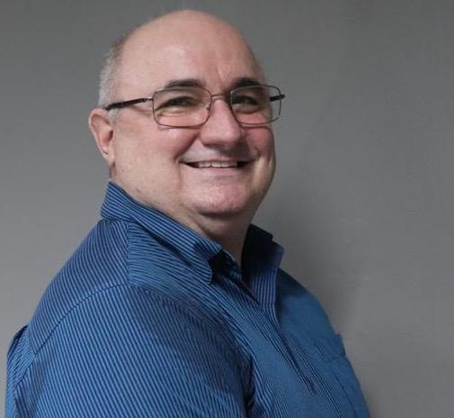 Marcos Saraiva assume a presidência do DAE