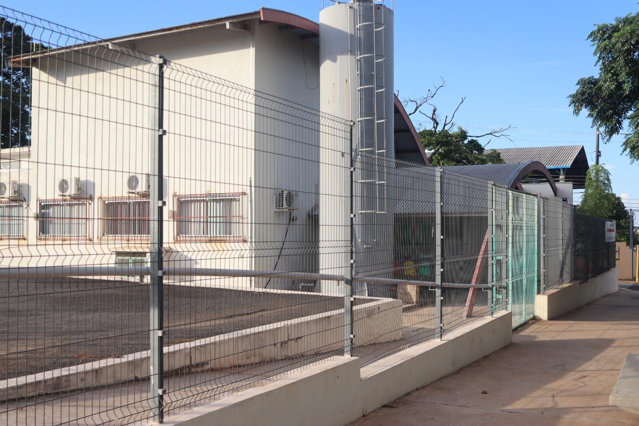 Atendimentos da UBS da Vila Dutra serão transferidos para a USF do mesmo bairro