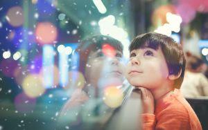 No mundo, estima-se que uma em cada 160 crianças tem transtorno do espectro autista