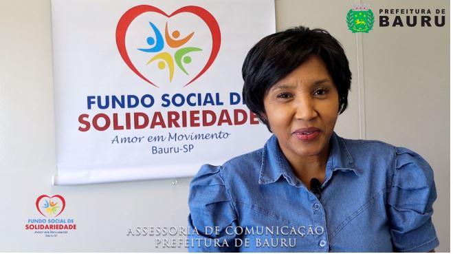Supermercados Barracão, Confiança, Panelão, Superbom e Tauste doam 3.150 cartões de compra para Fundo Social de Bauru