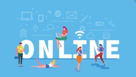 Divisão de Ensino às Artes abre inscrições para cursos e oficinas online
