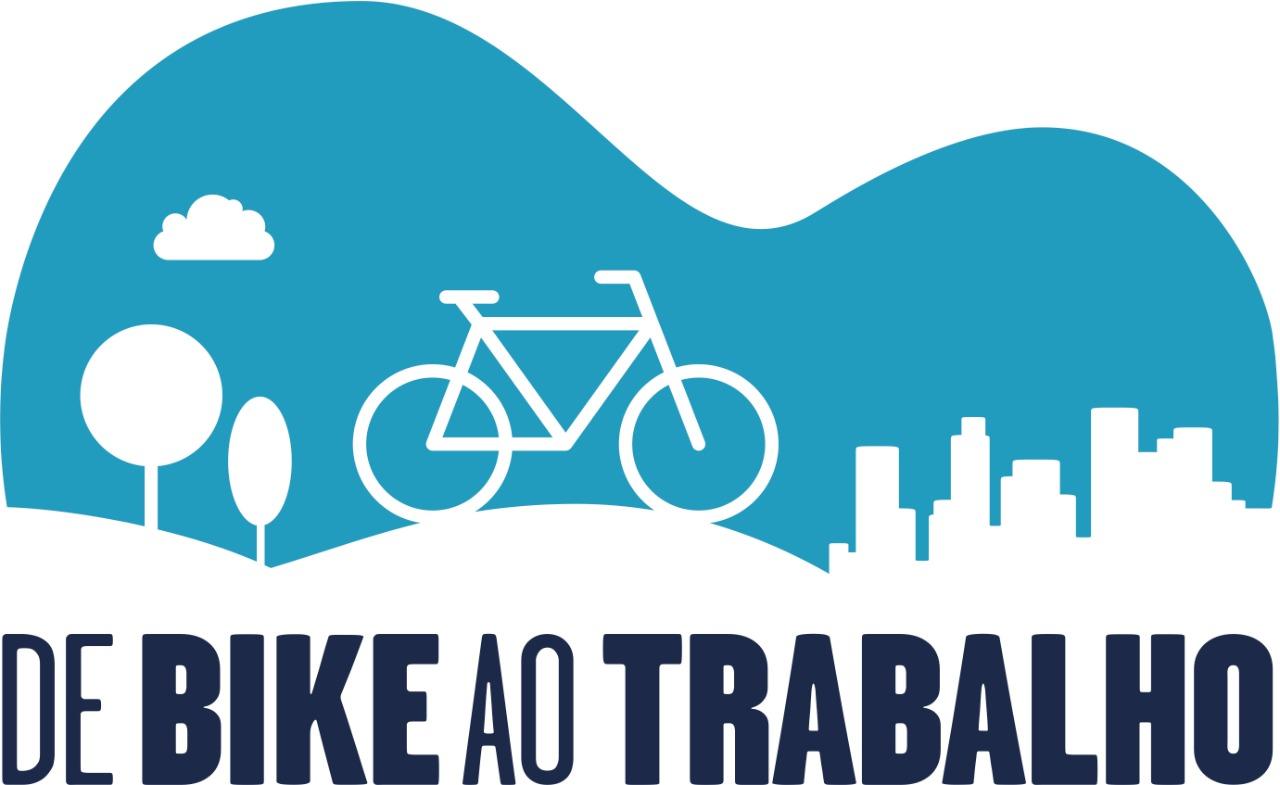 """EMDURB apoia campanha nacional """"De Bike ao Trabalho"""""""