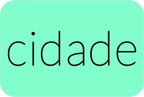 """EMDURB informa intervenções viárias para o evento """"Motociata Solidária"""""""