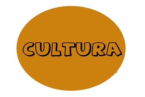 """Módulo sobre """"Racismo e questões raciais no contexto escolar"""", promovido pela Secretaria Municipal de Educação"""