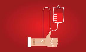 AD Shopping realiza parceria nacional com H. Hemo para apoiar banco de sangue com campanha de coleta itinerante