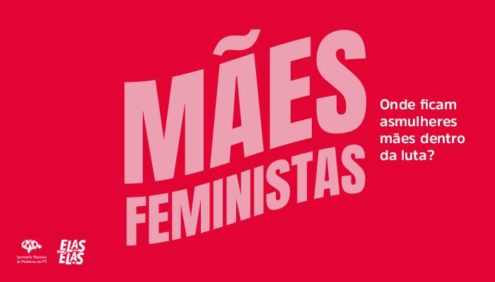 Mães feministas