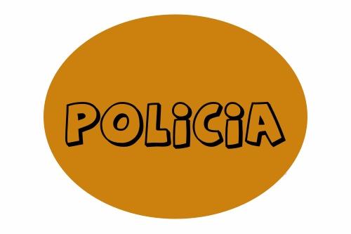 Polícia Civil captura homem acusado de abuso sexual