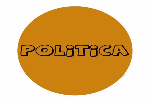 Bolsolão: Bolsonaro elaborou taxa de fidelidade para comprar deputados e Arthur Lira comanda esquema, diz site