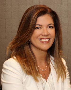 Astellas apresenta nova diretora de excelência comercial