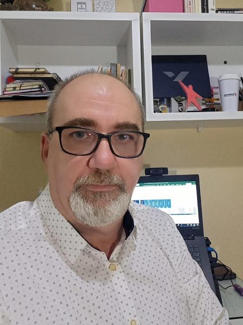 Conectar tradição e inovação na Educação é a receita para novos resultados, por Ivo Erthal