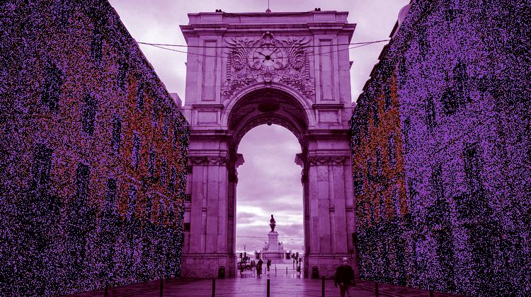 Internacional | Pesquisadoras lançam rede de apoio e resistência em Portugal