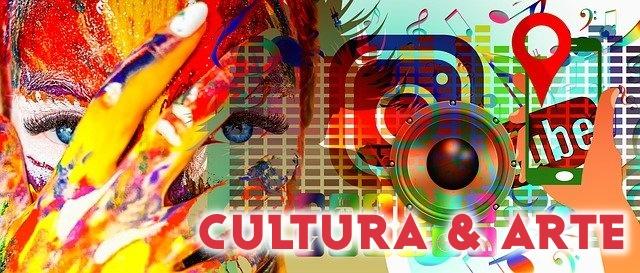 """A Pinacoteca Municipal de Bauru realiza a montagem da mostra virtual de fotografias """"Horizontes internos"""""""
