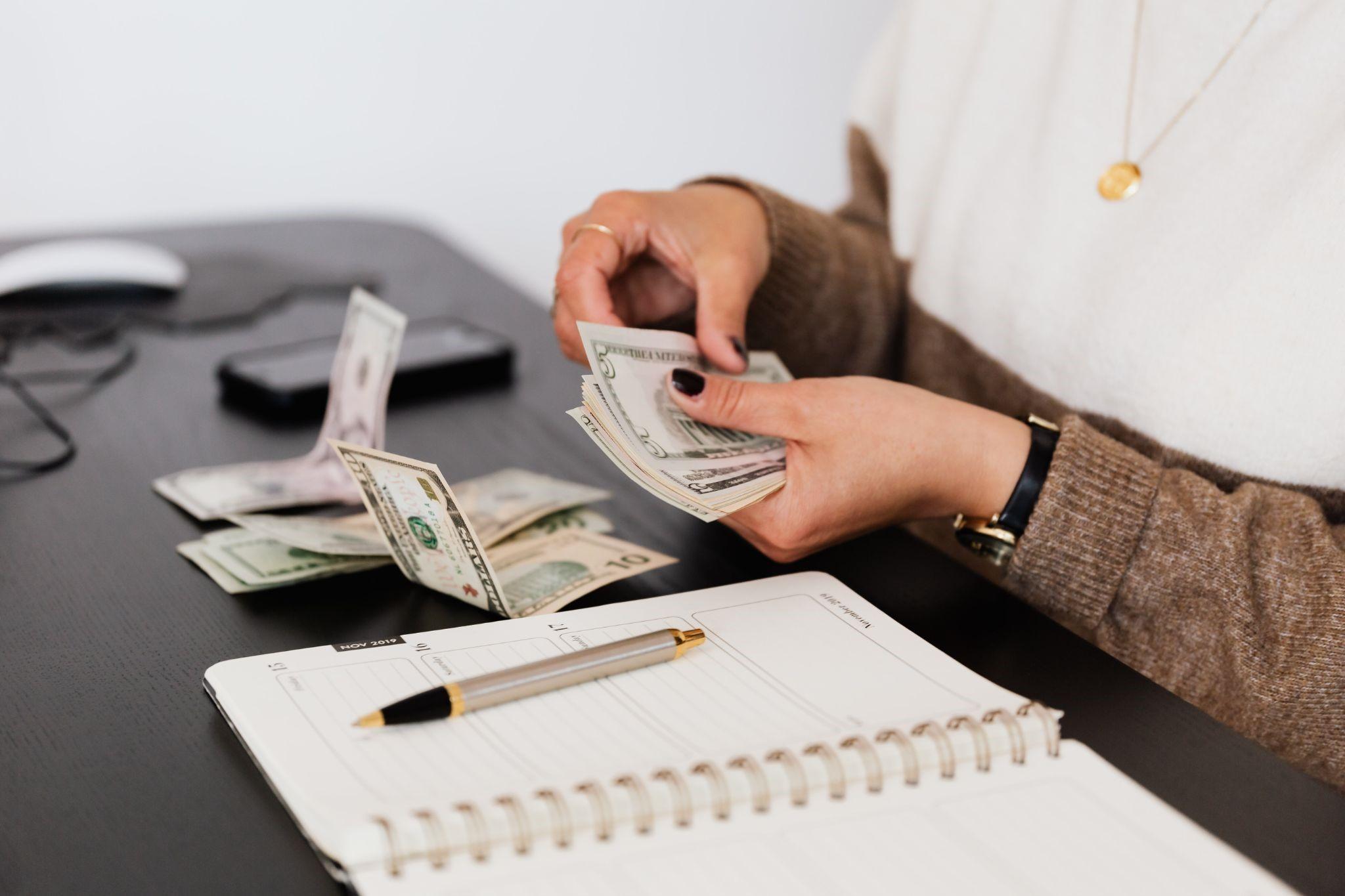 Como ter estabilidade financeira