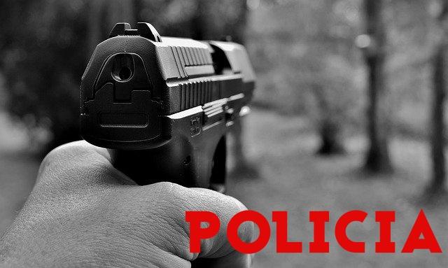 Região de Bauru reduz homicídios e latrocínios em maio