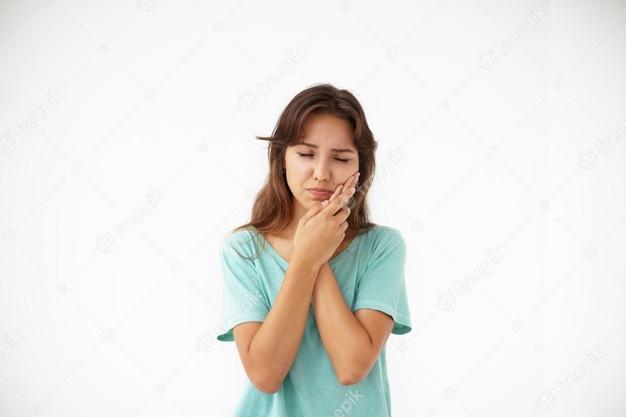 Candidíase oral: como prevenir