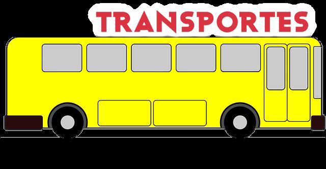 Interdição da avenida Daniel Pacífico afeta itinerários de ônibus