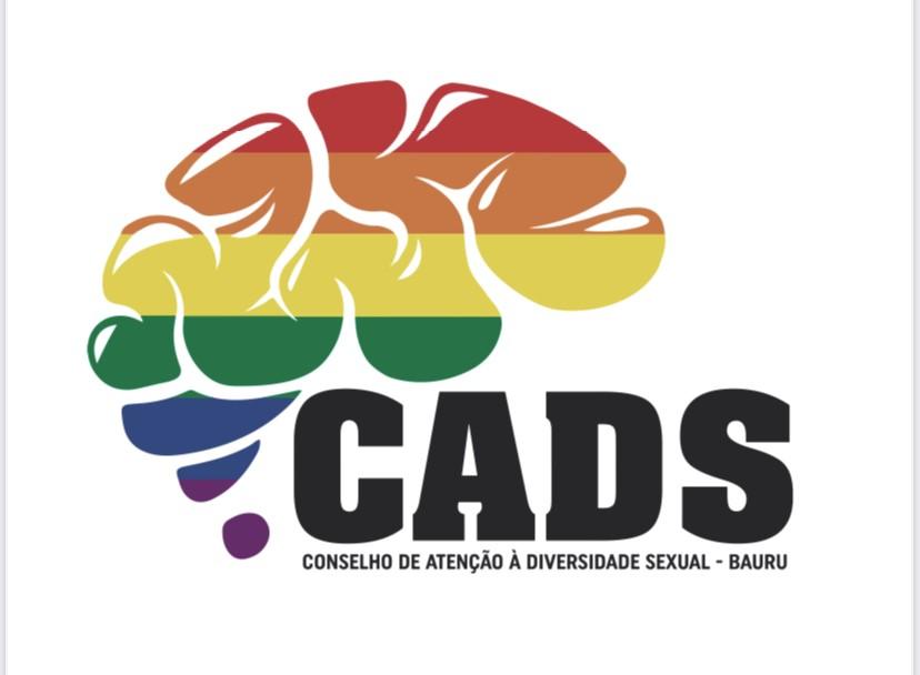 """Semana da Diversidade termina neste domingo, com a """"Parada da Diversidade Online"""""""