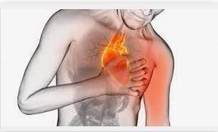 Insuficiência Cardíaca em debate na Associação Paulista de Medicina