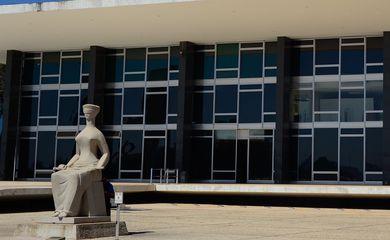 STF retoma julgamento de autonomia do Banco Central